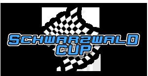 Logo des Schwarzwald Cups